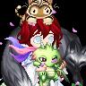 miroku fan 101's avatar