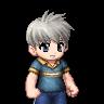 mythbustersfan00671's avatar
