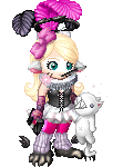 vicTORIa XD's avatar