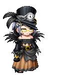 raaz6's avatar