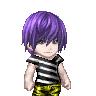 smiley_assasin's avatar