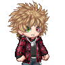 leFaku's avatar