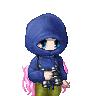 princess crucio 2's avatar
