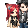 Catzyllah's avatar