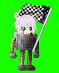 Sarah Starships's avatar