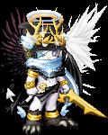`Sno's avatar