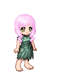 ___angel_ANN_demon___'s avatar