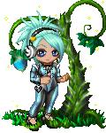 Tegana's avatar