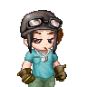 Gulstaff's avatar