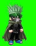 Zetsu1311's avatar