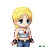 kitten_848's avatar