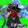 chemistscholar's avatar