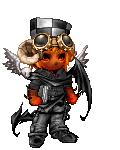 darksite_ea's avatar