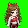 bella_cullen1989's avatar