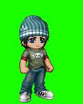 XxkillxthexlightsxX's avatar