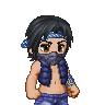 jason30999's avatar