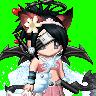 0Princess_Sakura0's avatar
