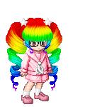 Tetsukito's avatar
