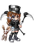 _black rabbit_29_'s avatar