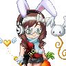 Hunny-Bunny-Munchkin's avatar