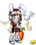 Hunny-Bunny-Munchkin