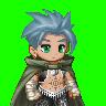 toshinoto's avatar