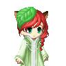 XXXDark_Piano_AngelXXX's avatar
