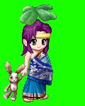 stupify.kulit's avatar