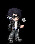 Roland Karloseth's avatar