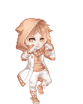 eapv's avatar