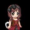 l-Natalia-l's avatar