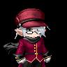 Avriel Ralenwood's avatar