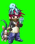 mob boy's avatar