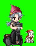 DiaoLu's avatar