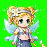 [Sky-Angel]'s avatar