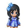 x-h0ppingBunnii's avatar