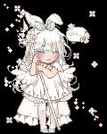 iAngeline's avatar