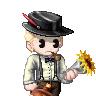 Vital_Idol's avatar