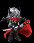 [Devil Chrono]