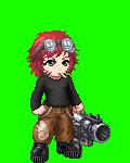 e7renton's avatar