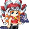 Mikio-san3's avatar