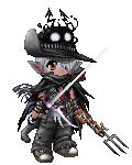 KBunny's avatar
