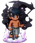 XxXROM3OXxX's avatar