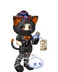 Bubble909's avatar