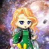 LaReine Grunette's avatar
