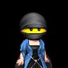 CommonCoreMath's avatar