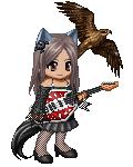 Koolcat94's avatar
