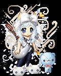angelx987's avatar