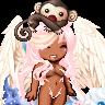 iRainbow Sprinkles's avatar