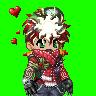 vampslayer3's avatar